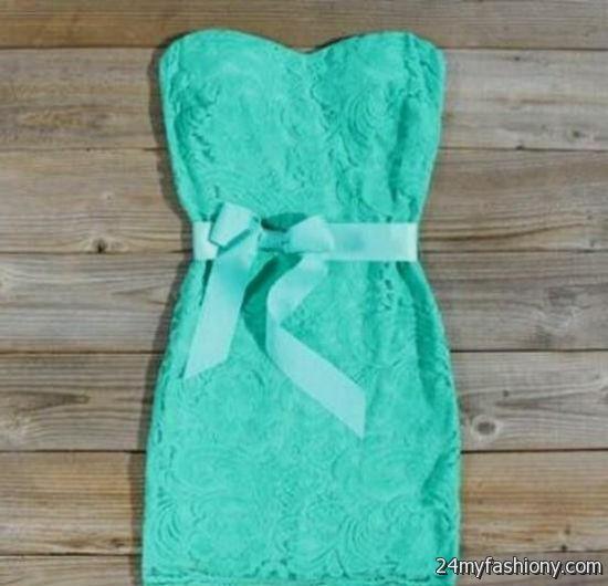 Tiffany blue bodycon dress edmonton gown