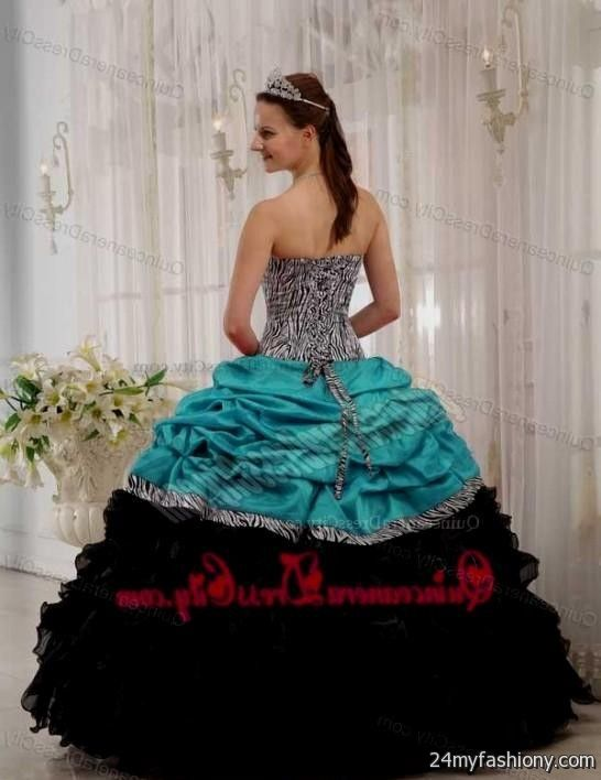 turquoise sweet 16 dresses 2017 � fashion dresses