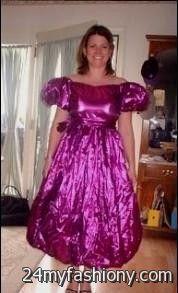 Ugly bridesmaid dresses 2017 wedding guest dresses ugly bridesmaid dresses 2017 69 junglespirit Choice Image
