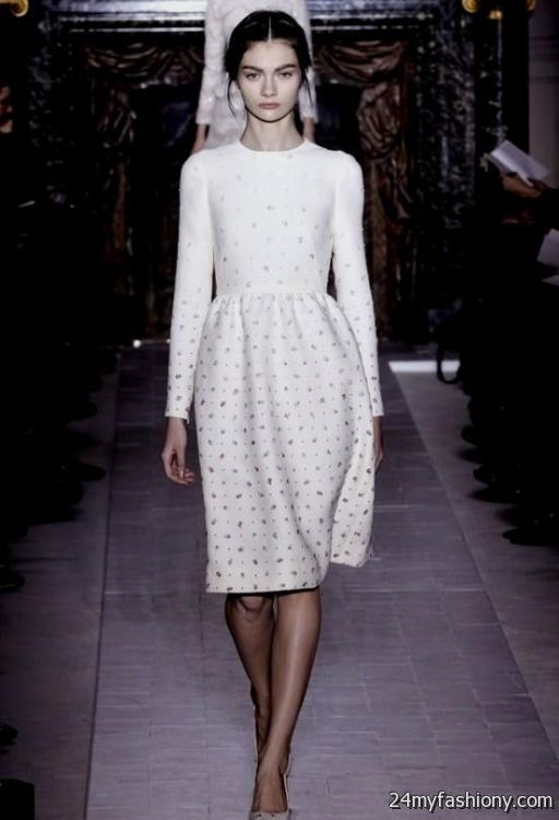 valentino evening gowns 20162017 b2b fashion