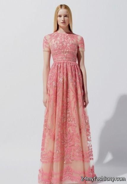 best sale beauty elegant shoes valentino gowns looks | B2B Fashion