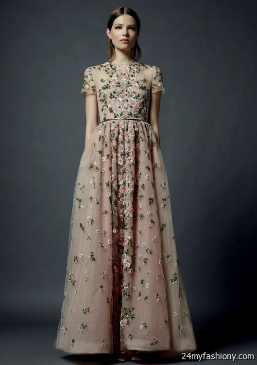 valentino gowns choice image