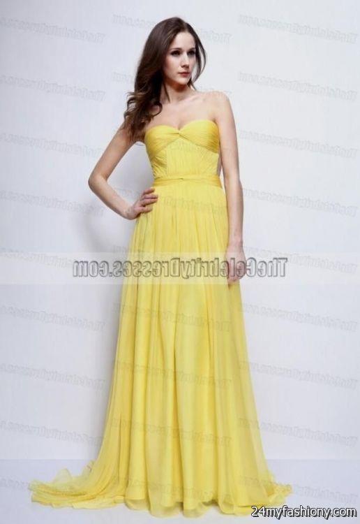 vanessa hudgens light sky blue strapless prom dress ...