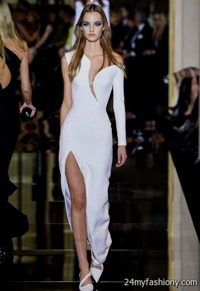 Versace Prom Dresses – Fashion dresses