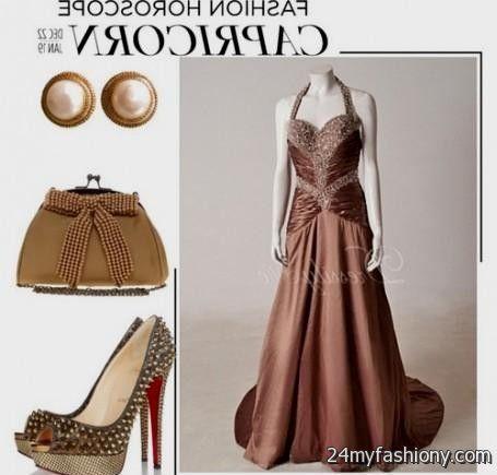 vintage inspired prom dresses 2016 2017 b2b fashion