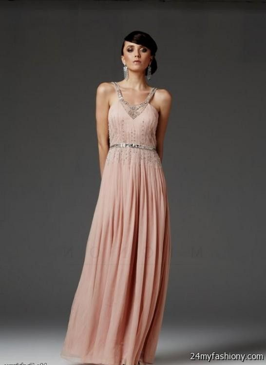 Very valuable Prom dresses vintage style think