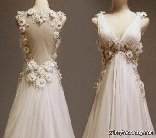 lace vintage prom dresses - photo #15