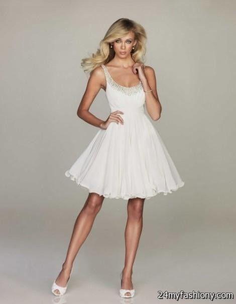 Wedding dresses for teenage girl dresses for teenage for Teenage dress for wedding