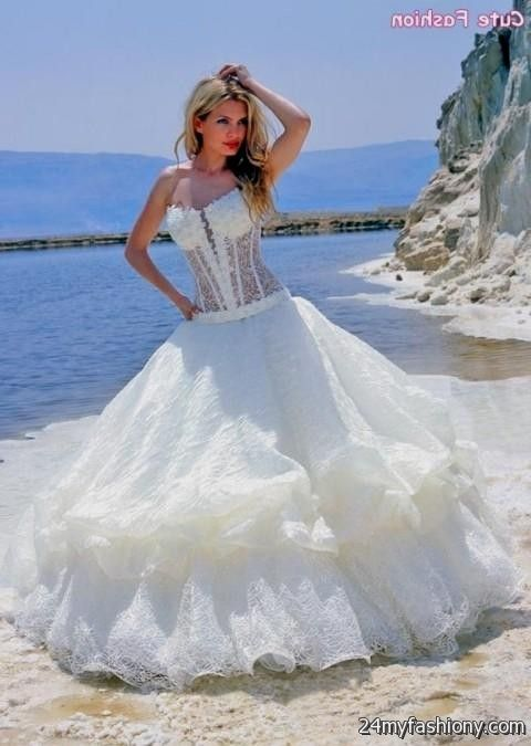Wedding dresses for teenage girl dresses for teenage for Teenage dresses for a wedding