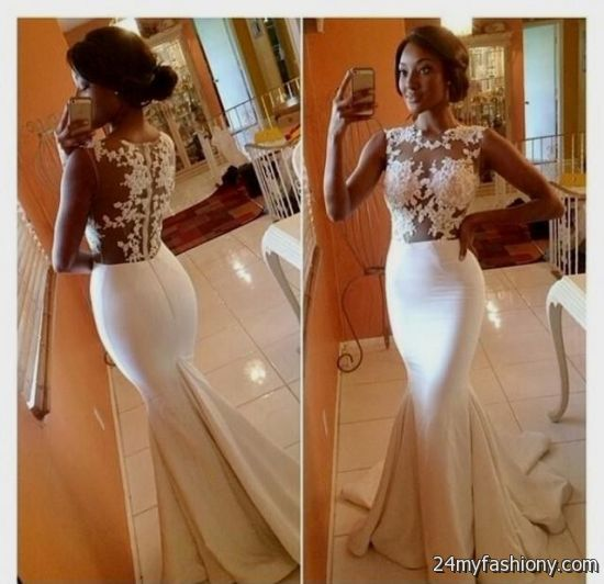 0e4559924 white and gold prom dresses tumblr looks