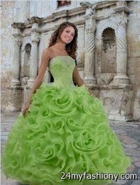 You Can Share These White And Lime Green Wedding Dresses On Facebook Stumble Upon My E Linked In Google Plus Twitter All Social Networking