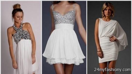Plus Size Bachelorette Dresses