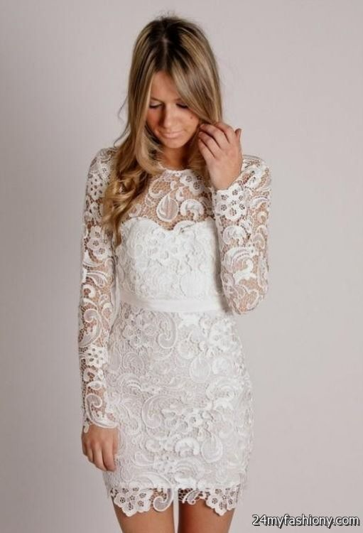 You Can Share These White Bachelorette Party Dress On Facebook Stumble Upon My Space Linked In Google Plus Twitter And All Social Networking Sites