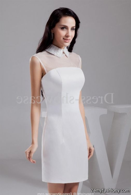 white confirmation dresses for juniors 2016-2017 » B2B Fashion