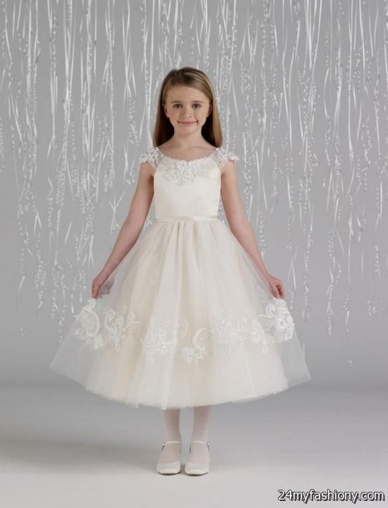 Bikes & Ride-Ons Kids' Bikes Ride-On Toys Hoverboards. Shop by Age Preschool 12+ Video Games Xbox One PlayStation 4 Kids' Dresses. Product - Baby Girls Infant Organza Tulle Bonnet Cape Baptism Christening Dresses White 0 (TR03K1) Product Image. Product Title. Baby Girls Infant Organza Tulle Bonnet Cape Baptism Christening.