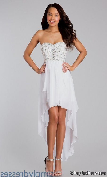 Dress Wedding short sleeves pictures