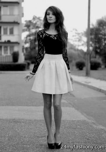 white party dresses tu...