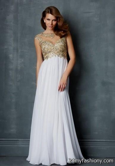 white prom dress tumblr 20162017 b2b fashion