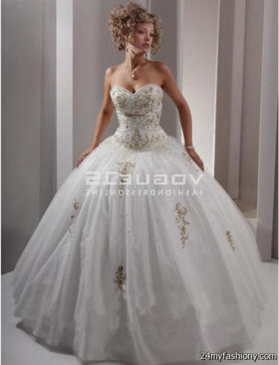 Non Puffy Prom Dresses