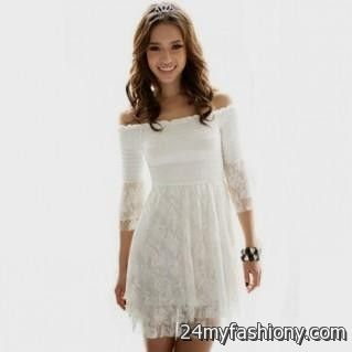 f160d7c7dc7 White Cotton Beach Dress Uk - Photo Dress Wallpaper HD AOrg