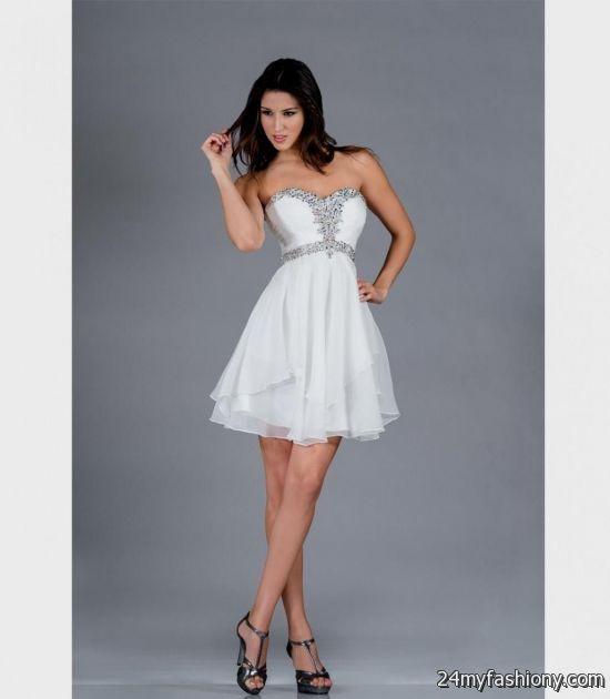 Best Winter Formal Dress