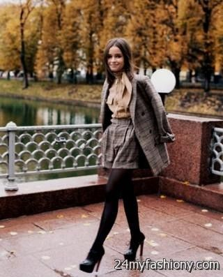 You can share these winter dress outfit ideas on Facebook, Stumble Upon, My  Space, Linked In, Google Plus, Twitter and on all social networking sites  you