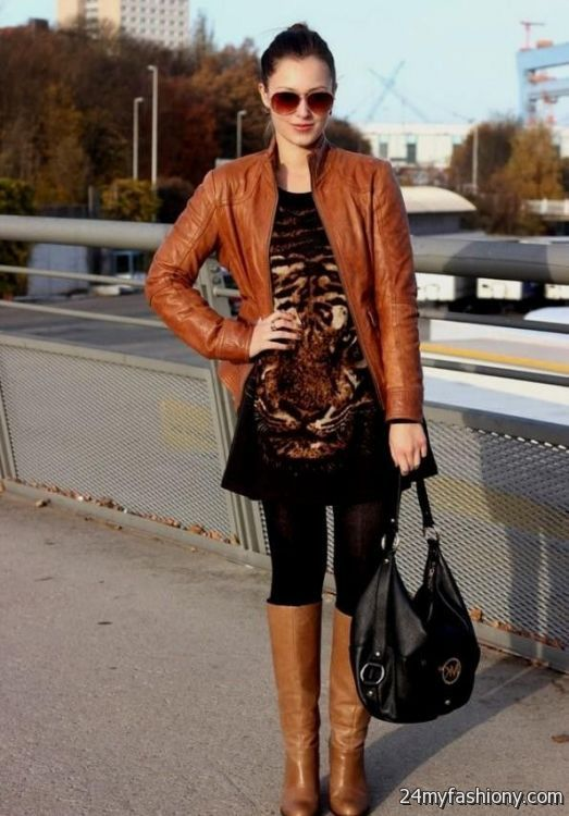 You can share these winter dress outfits with boots on Facebook, Stumble  Upon, My Space, Linked In, Google Plus, Twitter and on all social  networking sites