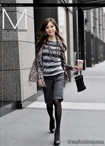 154785b3c winter dresses for teenage girls looks