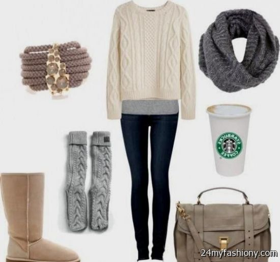 winter dresses for teenage girls 2016-2017 | B2B Fashion