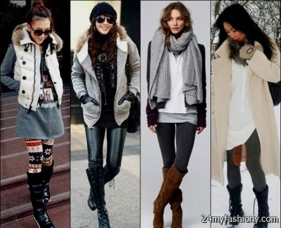 1000  ideas about Grey Leggings Outfit on Pinterest | Gray ...