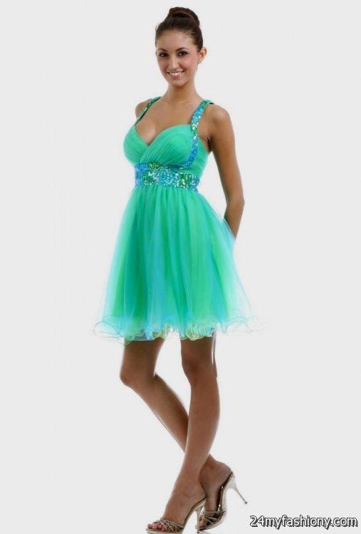 Winter Formal Dresses Juniors Under 50 Plus Size Tops