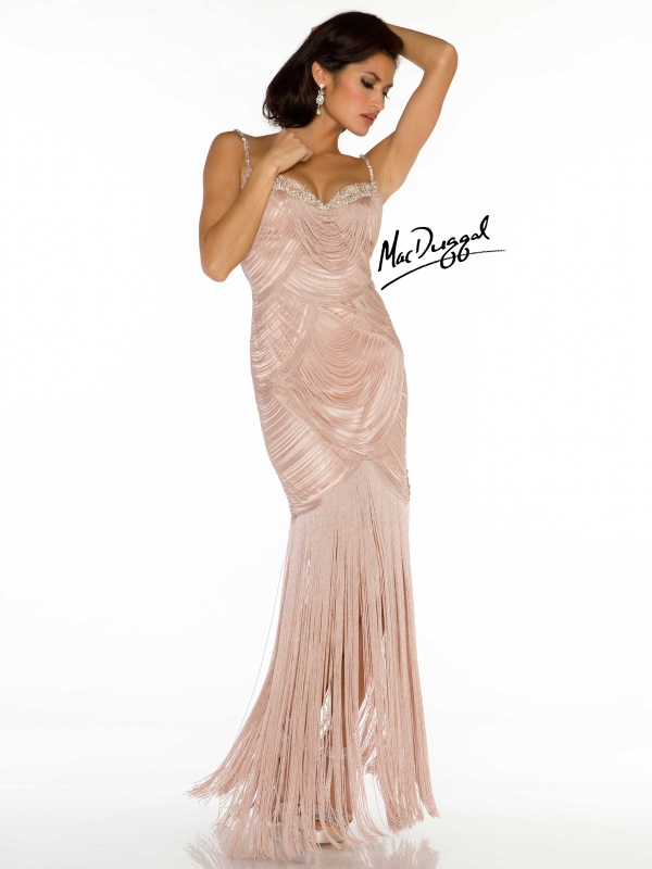 Great gatsby inspired prom dresses 2017-2018