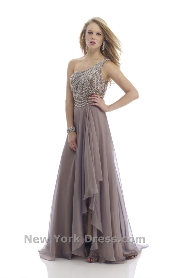 Images of Gatsby Inspired Prom Dresses - #SpaceHero