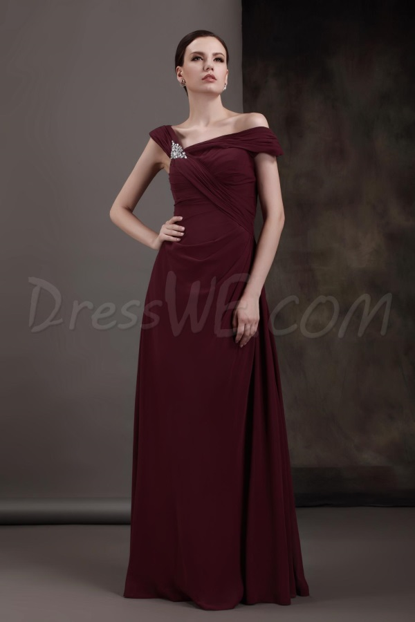 Mother Of The Bride Dresses Tea Length Plus Size Looks