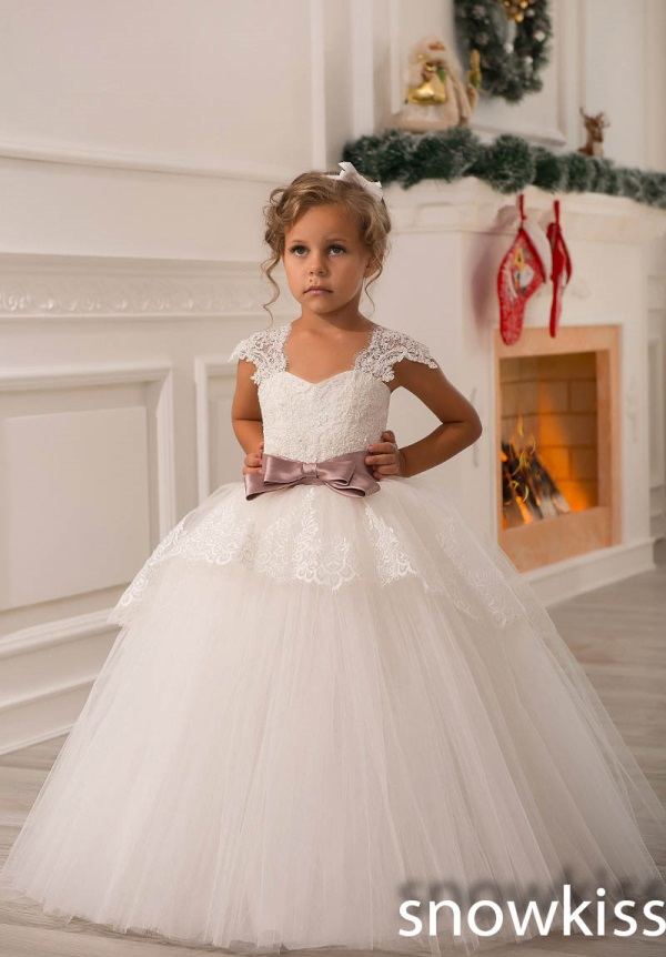 designer first communion dresses 20162017 b2b fashion