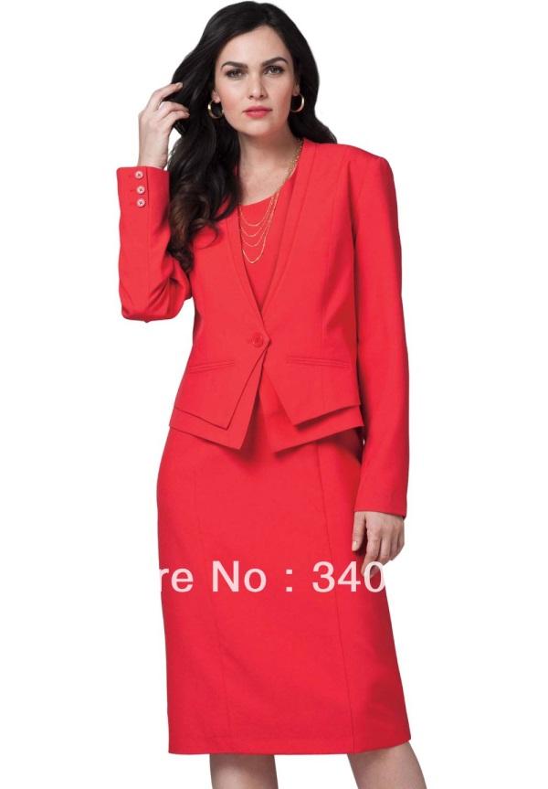Mother of the bride dresses tea length plus size 2016-2017 ...