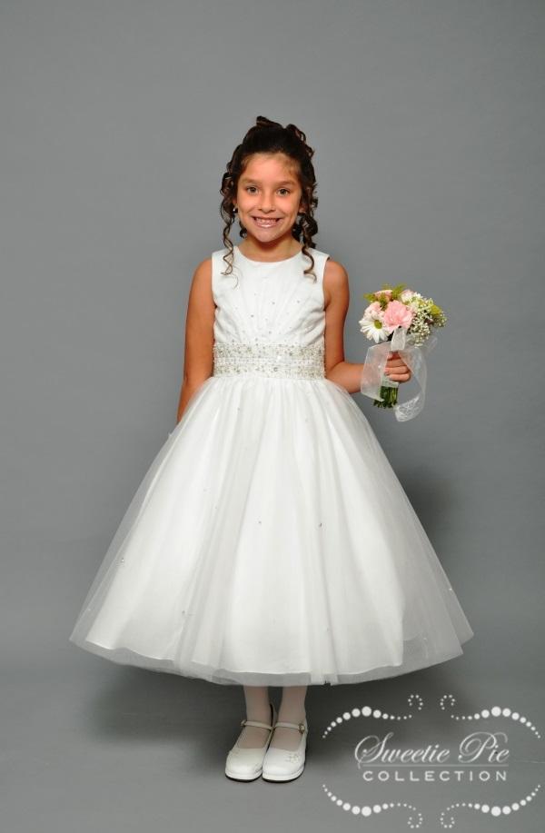 Designer first communion dresses b fashion