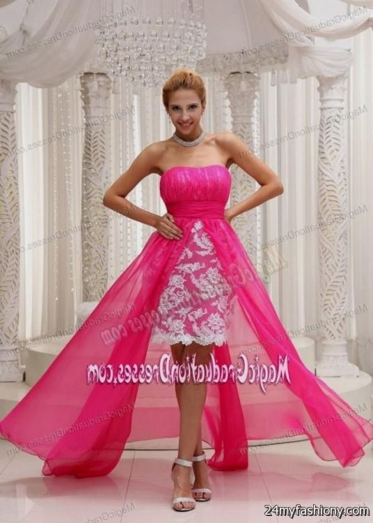 8 Grade Social Dresses