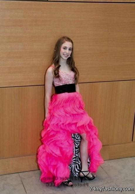 beautiful dresses for 12 year olds 20162017 b2b fashion