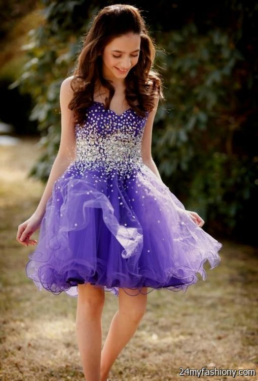 beautiful dresses for 12 year olds 2016-2017