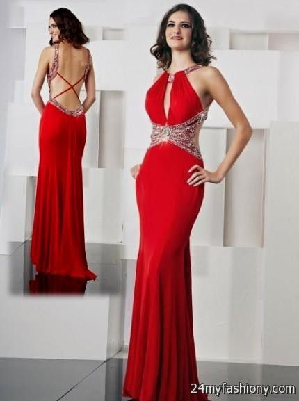 beautiful party dresses for women