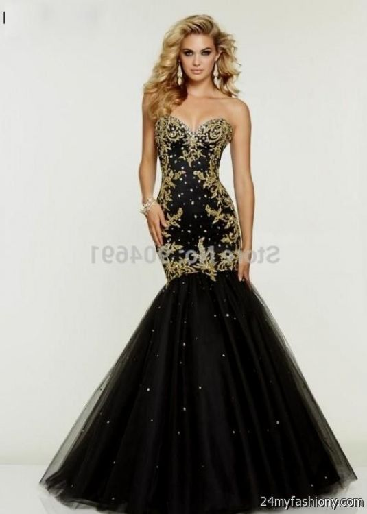 Best Site For Prom Dresses - Homecoming Prom Dresses