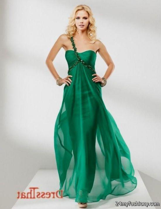 Good Websites For Prom Dresses Photo Album - Reikian