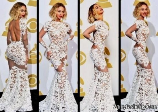 beyonce prom dresses 2016-2017 » B2B Fashion