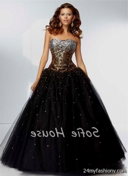 ball gowns Midland