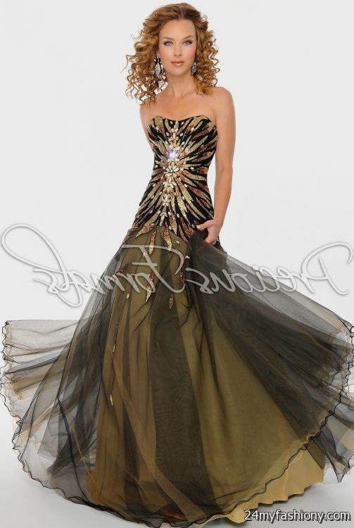 ball gowns San Bernardino