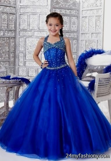 f29d414434 Graduation Dresses for Kids  5th Grade Graduation Dresses – New … ready for  the dance