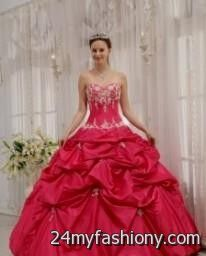 9a0fc926b4a You can share these coral quinceanera dresses tumblr on Facebook