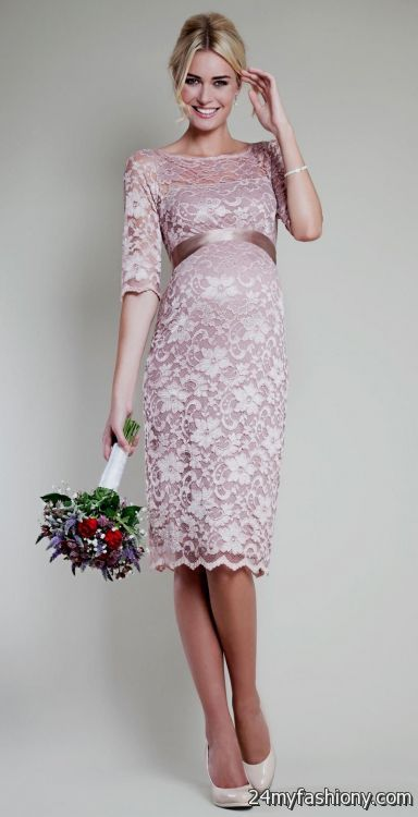Bridesmaid Dresses by Chi Chi London. Being a bride is always a stressful experience, but the costs of a day can soon mount up. However, the bridesmaid dresses need not cost the earth with the great new range on offer from Chi Chi London.