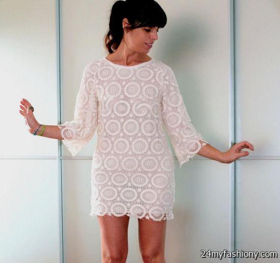 Maternity Dresses Online
